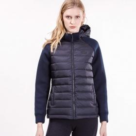 8c42593c79bc Куртки lacoste женские Lacoste 👢 – купить Лакост в Москве SuperStep